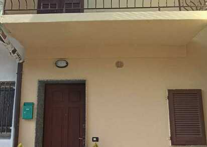 Casa indipendente Rho fiera senza spese